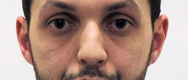 """Traqué dans le dossier du 13 novembre et inculpé samedi pour """"assassinats terroristes"""", Mohamed Abrini a avoué être """"l'homme au chapeau"""" de l'aéroport de Zaventem."""