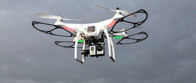 Contrairement aux États-Unis ou à l'Irlande, l'enregistrement des drones par leur propriétaire n'est pas obligatoire au Royaume-Uni.