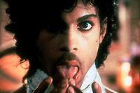 Prince est décédé jeudi à l'âge de 57 ans. ©© Warner Bros