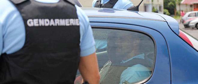 En septembre, un jeune homme de 22 ans avait déjà été tué par balle dans ce quartier de Grenoble.