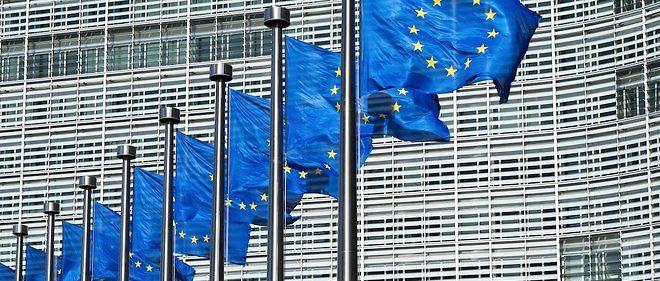 Les Kosovars pourraient ne plus avoir besoin de visa pour circuler dans l'espace Schengen.