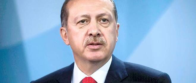 """Le tandem au pouvoir devrait être marqué par """"un président fort, un Premier ministre obéissant""""."""