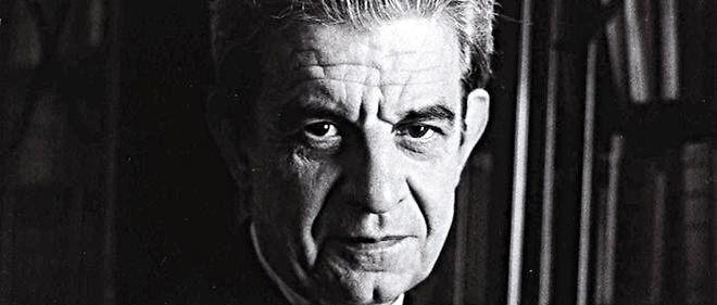 Jacques Lacan (1901-1981), lecteur rigoureux de Freud, disait avoir fait « jardin à la française » des voies suivies par le maître viennois.
