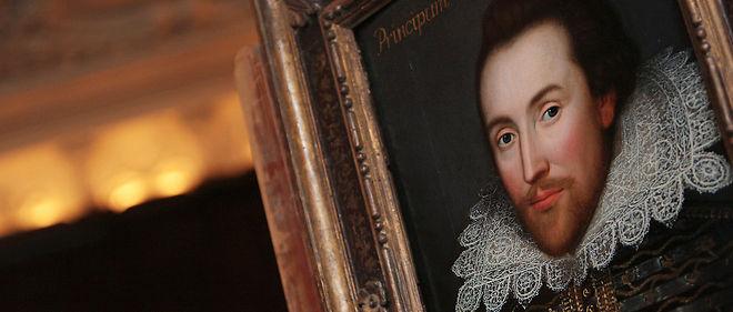 """Au total, Shakespeare a écrit 18 pièces désignées comme des """"comédies""""."""