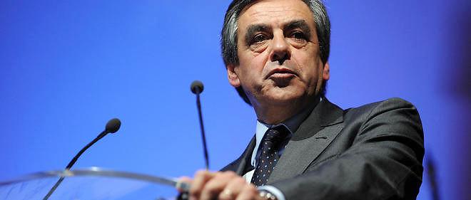 Le 10 mai, à 19 heures, le nouvel ambassadeur du Royaune-Uni en France, sir Julian King, est face à l'ancien Premier ministre et candidat à la primaire de la droite François Fillon.
