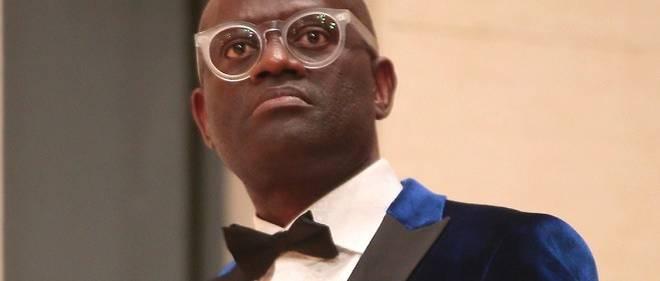 L'écrivain franco-congolais adresse une lettre ouverte au président François Hollande pour dénoncer l'élection de Denis Sassou-Nguesso.