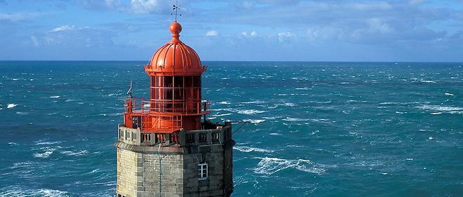 En six ans, la Bretagne a déjà doublé la part des énergies renouvelables dans sa consommation d'électricité, notamment grâce aux ressources marines