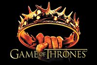 Game of Thrones, la série événement débute sa sixième saison...