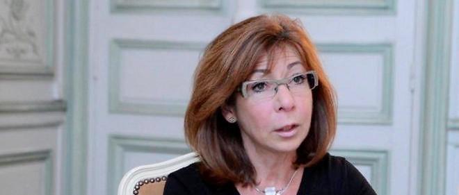 Viviane de Beaufort, fondatrice des programmes Essec Woman.