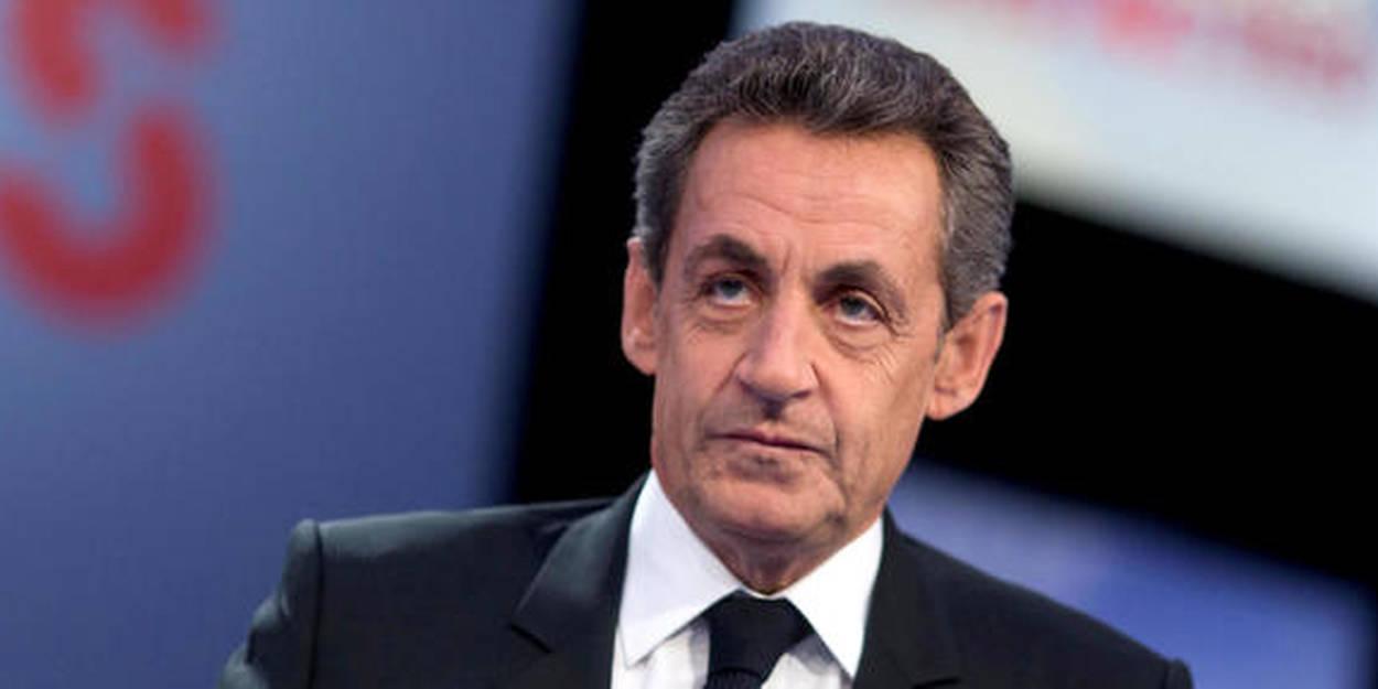 Cest Quoi Le Bon Coin Sarkozy Raillé Par Les Réseaux