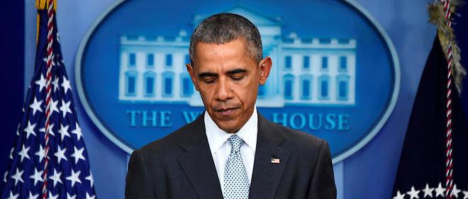 Barack Obama doit se rendre à Hiroshima ce vendredi.