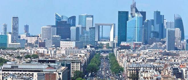 En matière d'investissements étrangers sur son territoire, la sous-performance française est avérée par rapport à ses voisins européens, selon EY.