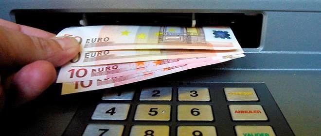 Arrestation Thailande Carte Bancaire.Un Vaste Reseau De Fraude A La Carte Bancaire Demantele En Paca Le