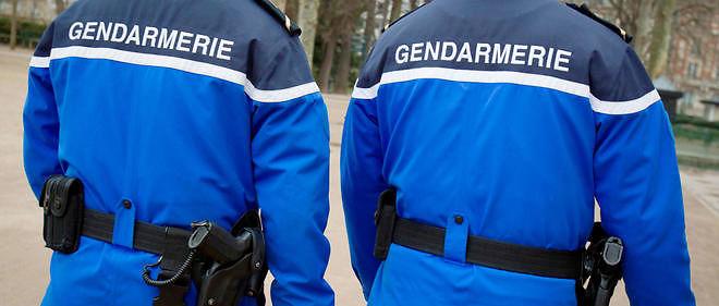 Une fillette retrouvée morte en Haute-Savoie, son père recherché (image d'illustration)