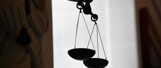 Un jeune homme de 21 ans, au casier judiciaire vierge, comparaît pour deux infractions qu'il reconnaît plus au moins. (Photo d'illustration)