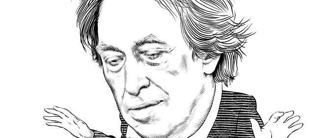 Pascal Bruckner - La gauche et le sexe, l'utopie brisée