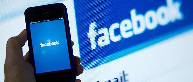 Facebook propose désormais à ses membres de refuser les publicités ciblées.