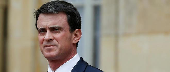 Manuel Valls a annoncé une série de mesures contre une fraude dont le Sénat estimait en 2013 qu'elle concernaitjusqu'à 300 000 travailleurs détachés.