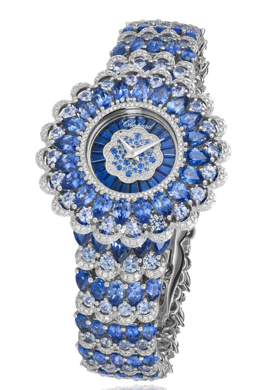 Precious Couture watch Precious Couture 104427-1004