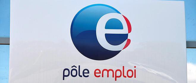 Chomage Un Rapport Propose De Reduire La Duree D Indemnisation Des