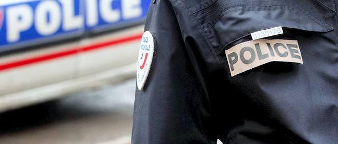 Le porte-parole du Syndicat des cadres de la sécurité intérieure évoque des numéros de téléphone qui n'apparaissent pas. Image d'illustration