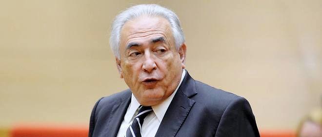 L'affaire du Sofitel a coûté sa carrière à Dominique Strauss-Kahn. Photo d'illustration