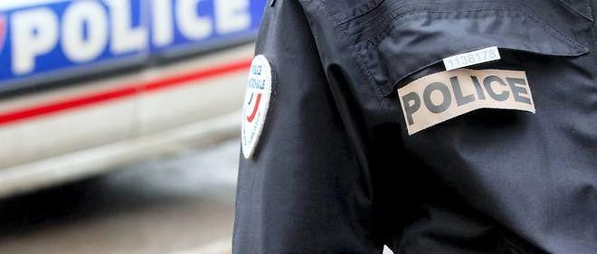 Trois des huit suspects ont déjà été placés en détention provisoire. Photo d'illustration