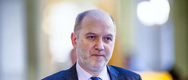 Trois plaintes ont été déposées contre Denis Baupin.
