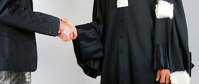 La Cour européenne des droits de l'homme a validé des écoutes entre un cadre de Buffalo Grill et son avocat.
