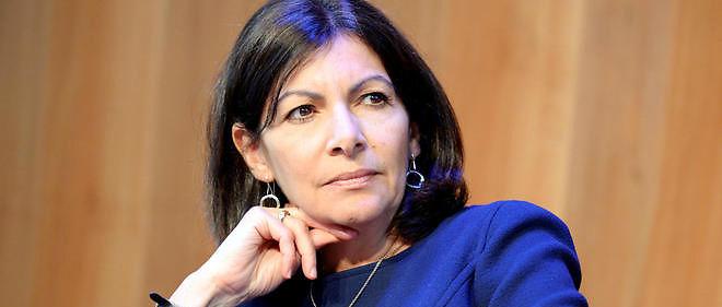 Anne Hidalgo promet un budget de 80 millions d'euros pour la rénovation des édifices religieux
