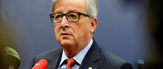 Jean-Claude Juncker s'est voulu rassurant pour les fonctionnaires qui ont été recrutés sur concours. En réalité, les négociations seront tendues.