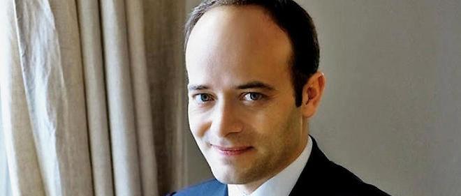 Mathieu Laine est président d'Altermind France et d'Altermind UK. Il codirige Hypermind et enseigne à Sciences Po.