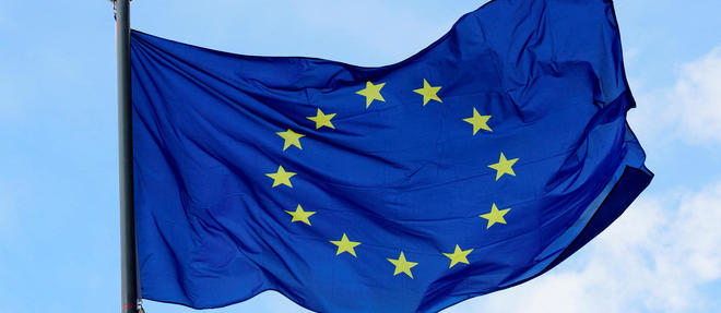 Si l'on avait, à chaque étape de la construction européenne, consulté les peuples par référendum, jamais l'Europe n'aurait existé. ©LEON NEAL