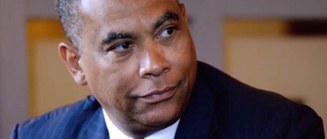 Olivier Kamitatu, ex-ministre, membre du G7, coalition de partis de l'ex-majorité présidentielle ayant rejoint l'opposition, est un observateur averti de ce qui se joue actuellement en RD Congo.