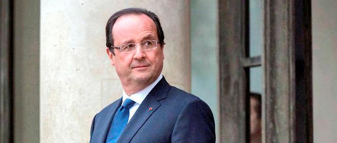 La France doit impérativement revenir sous les 3 % de déficit d'ici fin 2017, sous peine de sanctions de la part de ses partenaires européens.