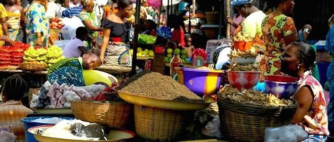 Quand le naïra plonge, le Bénin entre dans la récession