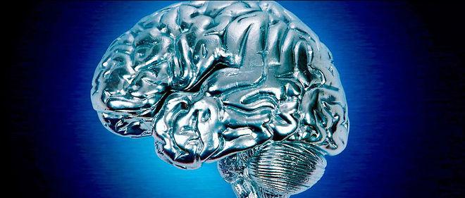 L'intelligence artificielle à l'assaut des psychologues
