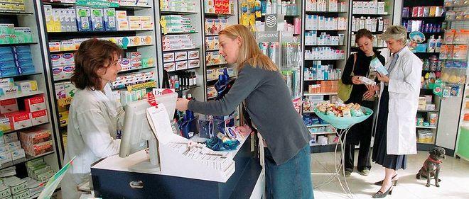 Les pharmaciens veulent être autorisés à vacciner (illustration)