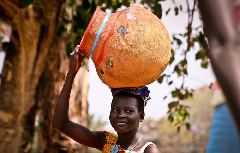 La libre circulation des biens et des personnes est inscrite dans le Traité d'Abuja de 1991.  ©  DR