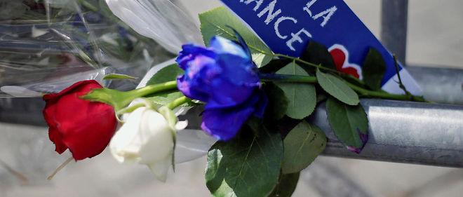 Au total, 84 personnes ont trouvé la mort sur la promenade des Anglais jeudi soir.