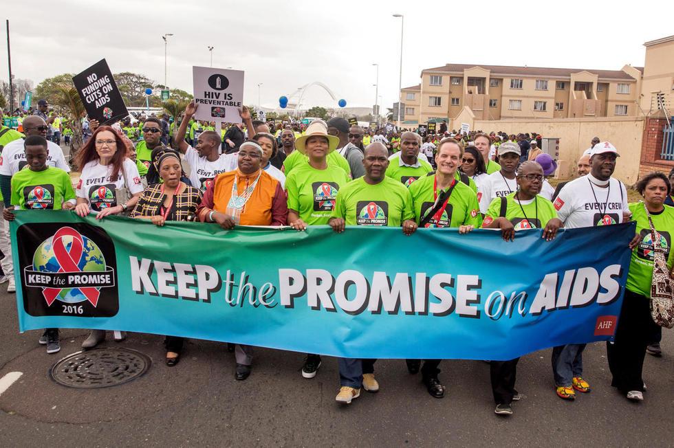 VIH sida sites de rencontre en Afrique du Sud Guide de branchement rn52