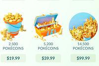 Comment Nintendo gagne-t-il de l'argent, beaucoup d'argent, avec un jeu gratuit ?