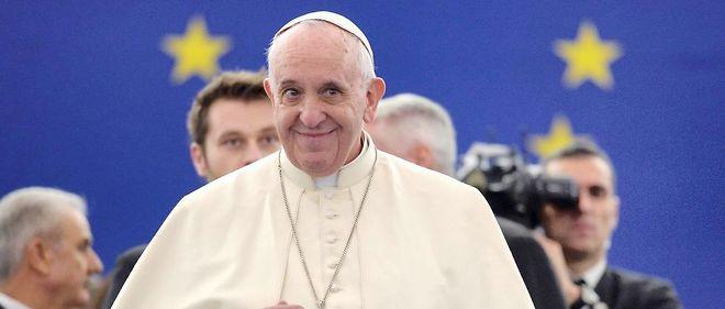 La Pologne a mis en place un important dispositif de sécurité pour accueillir le pape François à l'occasion des Journées mondiales de la jeunesse du 26 au 31 juillet. (photo d'illustration)
