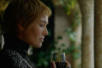 Game of Thrones : le dernier épisode de la saison 6 sans effets spéciaux.