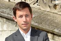 François-Xavier Bellamy, philosophe. Dernier ouvrage paru,