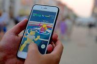 Il n'y aura pas de chasse aux Pokémon dans les rues de Rio. ©Maksim Bogodvid