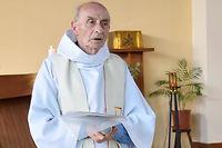 Le père Hamel en juin.