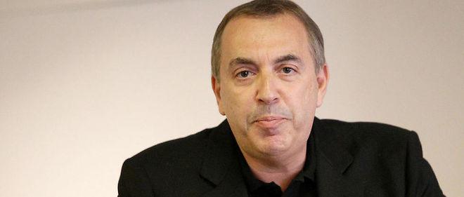 Le parquet de Paris a ouvert récemment deux enquêtes préliminaires visant l'animateur Jean-Marc Morandini.