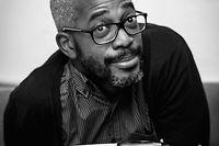 Harold Varango : « On ne devrait pas être lesté de la banlieue .»