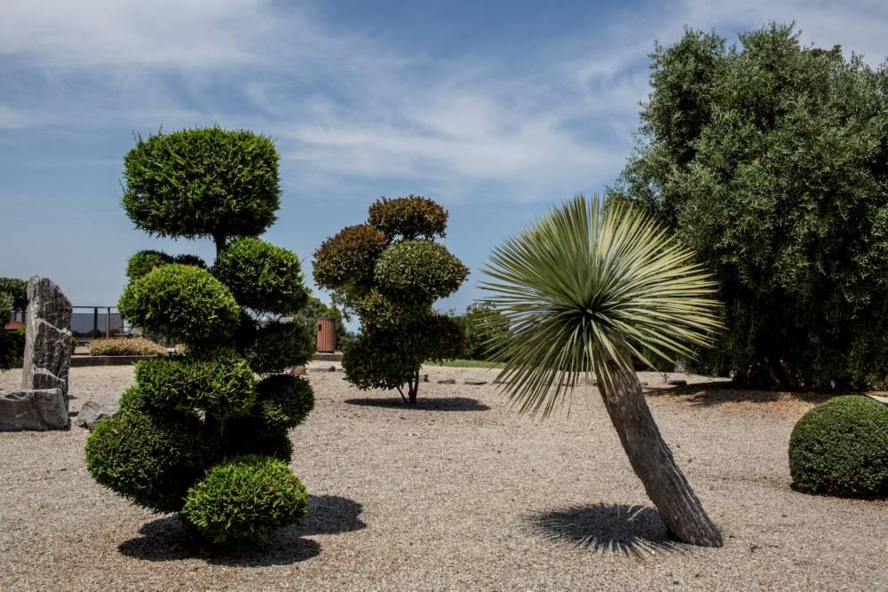 Corse © Sébastien Leban pour Le Point